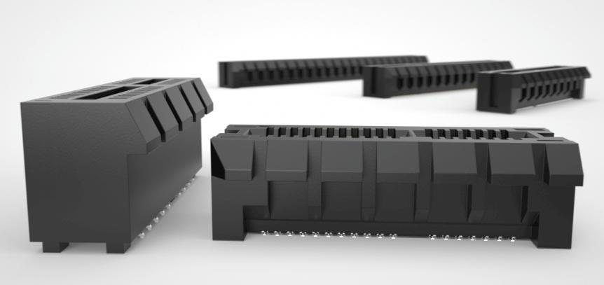 Low-Profile PCI-Express (PCIE-LPシリーズ)の製品画像